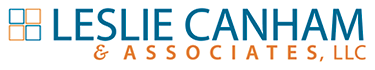Leslie Canham & Associates LLC